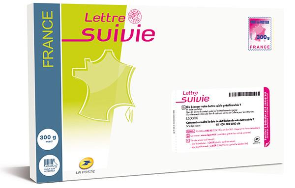 lettresuivie