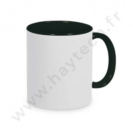 Mug céramique personnalisé