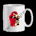 Mug Imprimé Ali